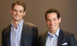 Daniel-Saks-and-Nicolas-Desmarais-Co-CEOs-of-AppDirect-e1404922262965