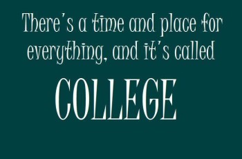 college-21[1]