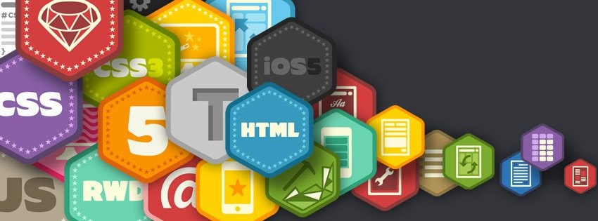 Top Web Development Internships